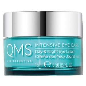 QMS Intensive Eye Care