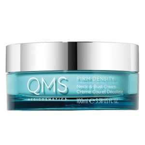 QMS Firm Density Neck& Bust Cream