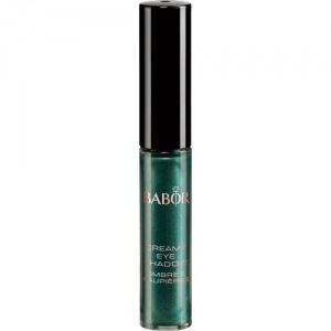 Creamy Eye Shadow 03-ocean green